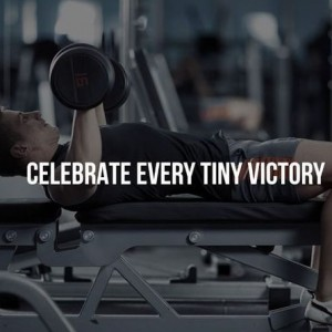 Best Gym/Fitness Quotes Collection (Bodybuilding & Motivation) - #15589