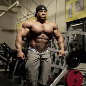 Best Gym/Fitness Quotes Collection (Bodybuilding & Motivation) - #15574
