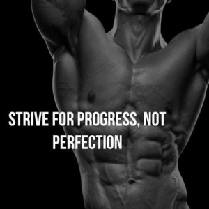 Best Gym/Fitness Quotes Collection (Bodybuilding & Motivation) - #15590