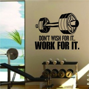 Gym/Fitness Quotes Collection (Bodybuiling & Motivation) - #15665