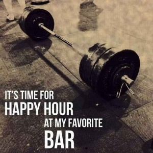 Gym/Fitness Quotes Collection (Bodybuiling & Motivation) - #15679