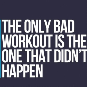 Gym/Fitness Quotes Collection (Bodybuiling & Motivation) - #15719