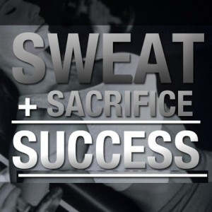 Gym/Fitness Quotes Collection (Bodybuiling & Motivation) - #15688