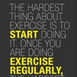 Gym/Fitness Quotes Collection (Bodybuiling & Motivation) - #15668