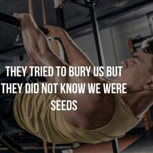 Gym/Fitness Quotes Collection (Bodybuiling & Motivation) - #15656