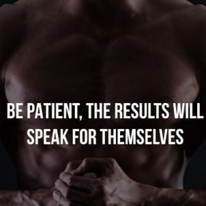 Gym/Fitness Quotes Collection (Bodybuiling & Motivation) - #15651