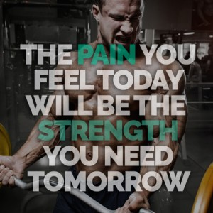 Gym/Fitness Quotes Collection (Bodybuiling & Motivation) - gym,gym quotes,fitness quotes,motivation