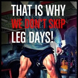 Gym/Fitness Quotes Collection (Bodybuiling & Motivation) - #15686