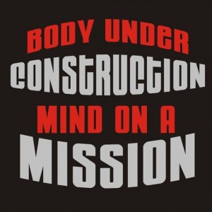 Gym/Fitness Quotes Collection (Bodybuiling & Motivation) - #15701