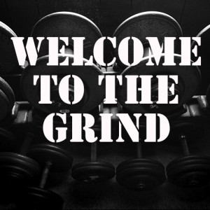 Gym/Fitness Quotes Collection (Bodybuiling & Motivation) - #15718