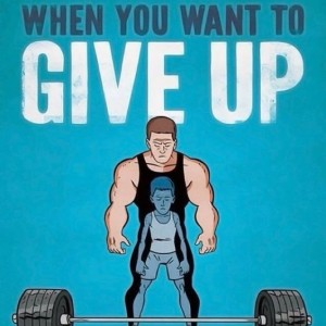 Gym/Fitness Quotes Collection (Bodybuiling & Motivation) - #15675