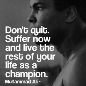 Gym/Fitness Quotes Collection (Bodybuiling & Motivation) - #15692