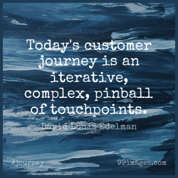 Short Journey Quote by David Louis Edelman about Today,Pinball,Complexes for WhatsApp DP / Status, Instagram Story, Facebook Post.