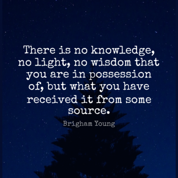 Short Knowledge Quote by Arthur Eddington about Science,Theory,Knows for WhatsApp DP / Status, Instagram Story, Facebook Post.