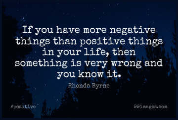 Short Positive Quote by Rhonda Byrne about Inspirational,Life,Change for WhatsApp DP / Status, Instagram Story, Facebook Post.