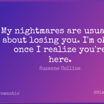 Short Romantic Quote by Euripides about Love,Life,Sex for WhatsApp DP / Status, Instagram Story, Facebook Post.