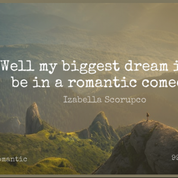 Short Romantic Quote by Gabriel Garcia Marquez about Separation,One Hundred Years Of Solitude for WhatsApp DP / Status, Instagram Story, Facebook Post.