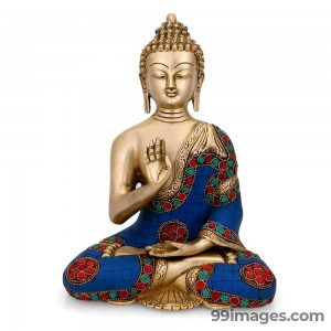 Buddha HD Photos & Wallpapers (1080p)