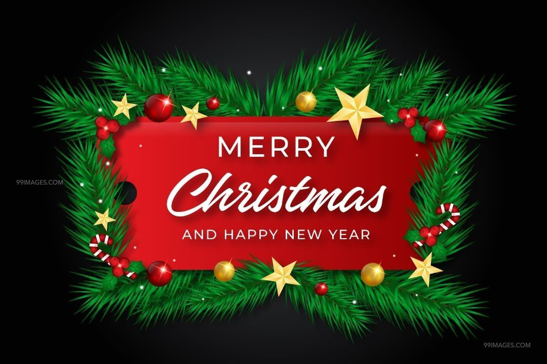 ✅ merry christmas images quotes wishes
