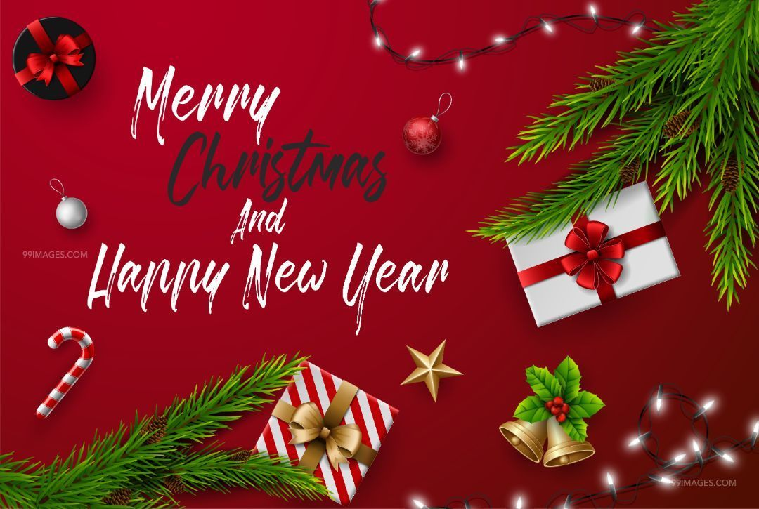 100 Merry Christmas 25 December 2019 Images Quotes