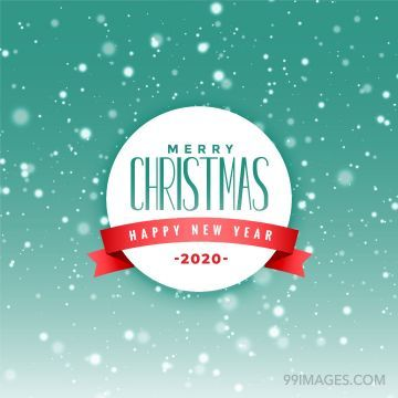 Merry Christmas [25 December 2019] Images, Quotes, Wishes, WhatsApp DP & Status Messages, Wallpapers HD (Funny, Friends, Family) - 5