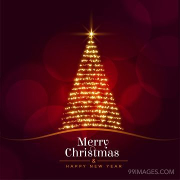 Merry Christmas [25 December 2020] Images, Quotes, Wishes, WhatsApp DP & Status Messages, Wallpapers HD (Funny, Friends, Family) - 5