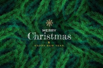 Merry Christmas [25 December 2020] Images, Quotes, Wishes, WhatsApp DP & Status Messages, Wallpapers HD (Funny, Friends, Family)