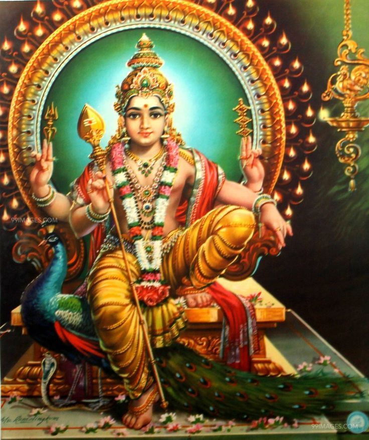 God Murugan Latest HD Photos & Wallpapers, WhatsApp DP (1080p) (464) - God Murugan