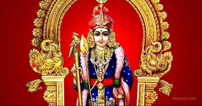 God Murugan Latest HD Photos & Wallpapers, WhatsApp DP (1080p) (57743) - God Murugan