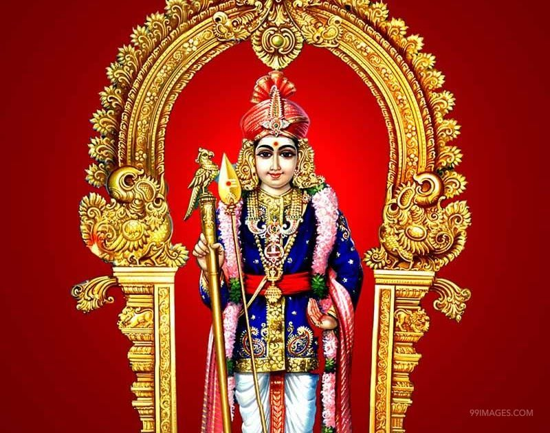 God Murugan Latest HD Photos & Wallpapers, WhatsApp DP (1080p) (57747) - God Murugan