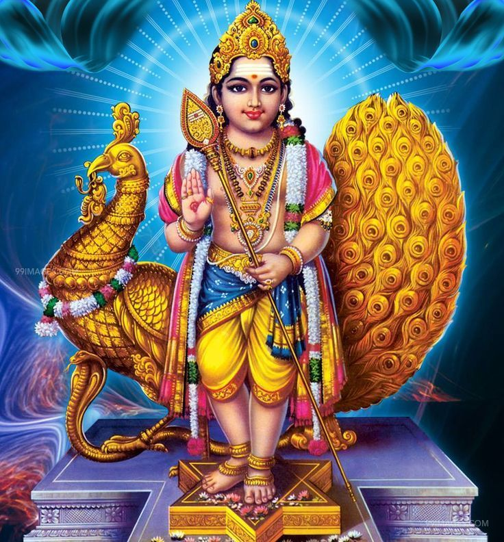God Murugan Latest HD Photos & Wallpapers, WhatsApp DP (1080p) (465) - God Murugan