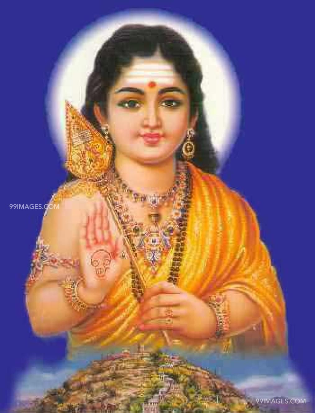 God Murugan Latest HD Photos & Wallpapers, WhatsApp DP (1080p) (486) - God Murugan