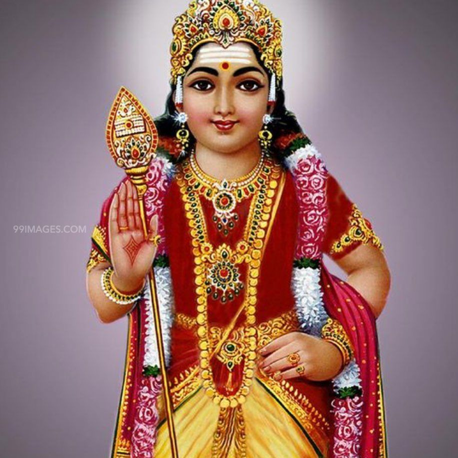 God Murugan Latest HD Photos & Wallpapers, WhatsApp DP (1080p) (47900) - God Murugan