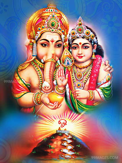 God Murugan Latest HD Photos & Wallpapers, WhatsApp DP (1080p) (461) - God Murugan
