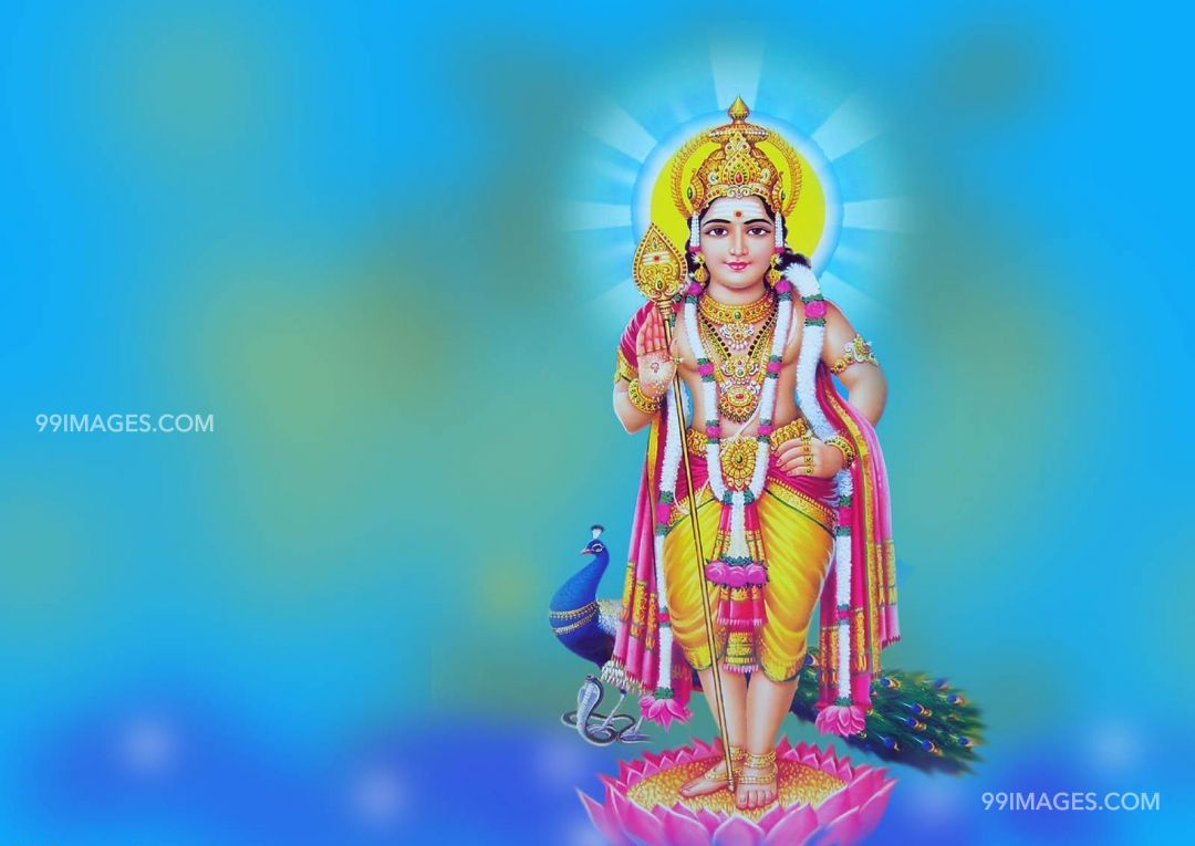 God Murugan Latest HD Photos & Wallpapers, WhatsApp DP (1080p) (479) - God Murugan