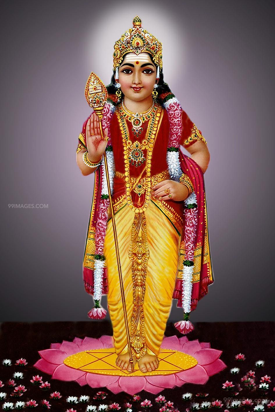 God Murugan Latest HD Photos & Wallpapers, WhatsApp DP (1080p) (473) - God Murugan
