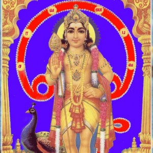 God Murugan Latest HD Photos & Wallpapers (1080p) (murugan, god murugan, hindu god)