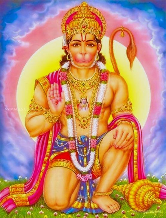 Hanuman Wallpapers Full Hd 1080p The Galleries Of Hd Wallpaper