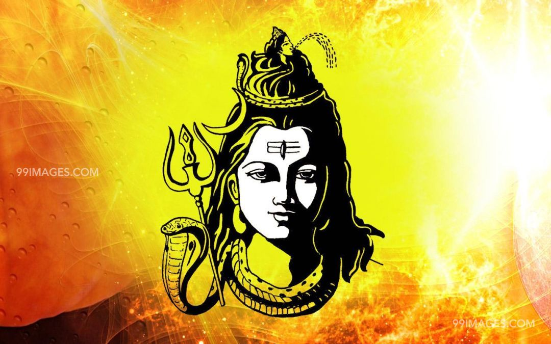 ✅[60+] Lord Shiva Best HD Photos & Wallpapers, WhatsApp DP ...