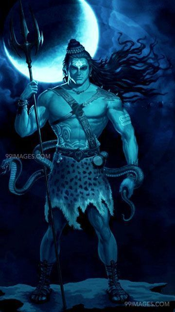 70 Lord Shiva Hd Photos Wallpapers 1080p 2019