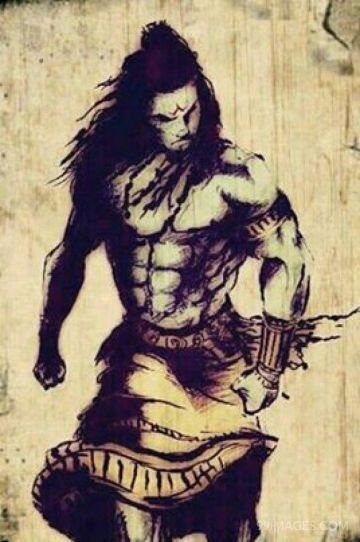 ✅[125+] Lord Shiva Images, HD Photos (1080p), Wallpapers (Android ...