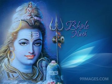 lord shiva hd photos wallpapers 1080p oog