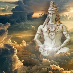 Lord Shiva HD Photos & Wallpapers (1080p) - #5049