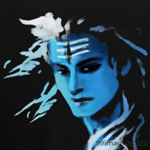 Lord Shiva HD Photos & Wallpapers (1080p) - #5067