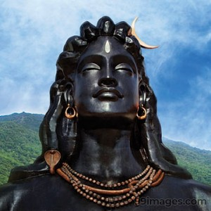 Lord Shiva HD Photos & Wallpapers (1080p) - #5063