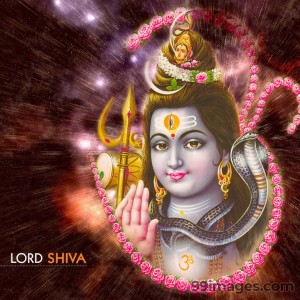 Lord Shiva HD Photos & Wallpapers (1080p) - #5058