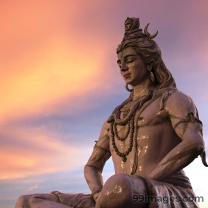 Lord Shiva HD Photos & Wallpapers (1080p) - #5074