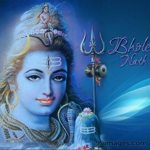 Lord Shiva HD Photos & Wallpapers (1080p) - #5106