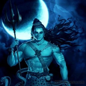 Lord Shiva HD Photos & Wallpapers (1080p) - #5055