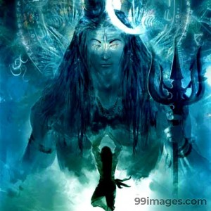 Lord Shiva HD Photos & Wallpapers (1080p) - #5064